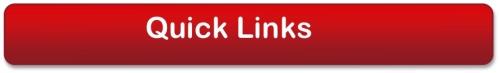 quick links jpg