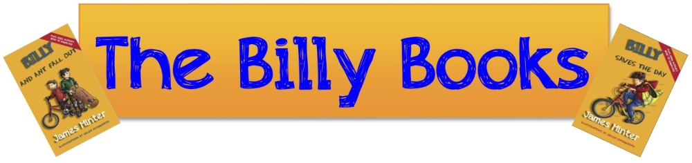 billy books heading3jpg