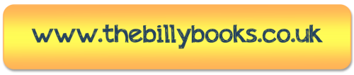 WWW Billy Book Series png