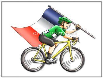 Green Jersey copy jpg