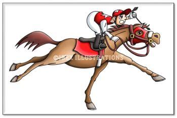 Rider plain jpg