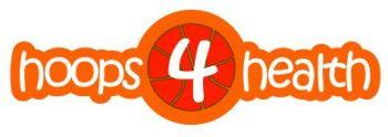Hoops-4-Health