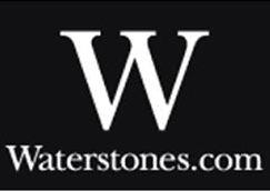 Waterstones com