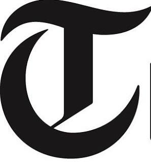 telegraph_logo2