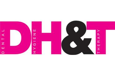 DHT mag logo