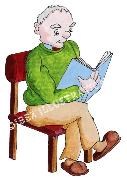 Reader (c)