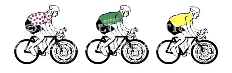 3 riders c jpg