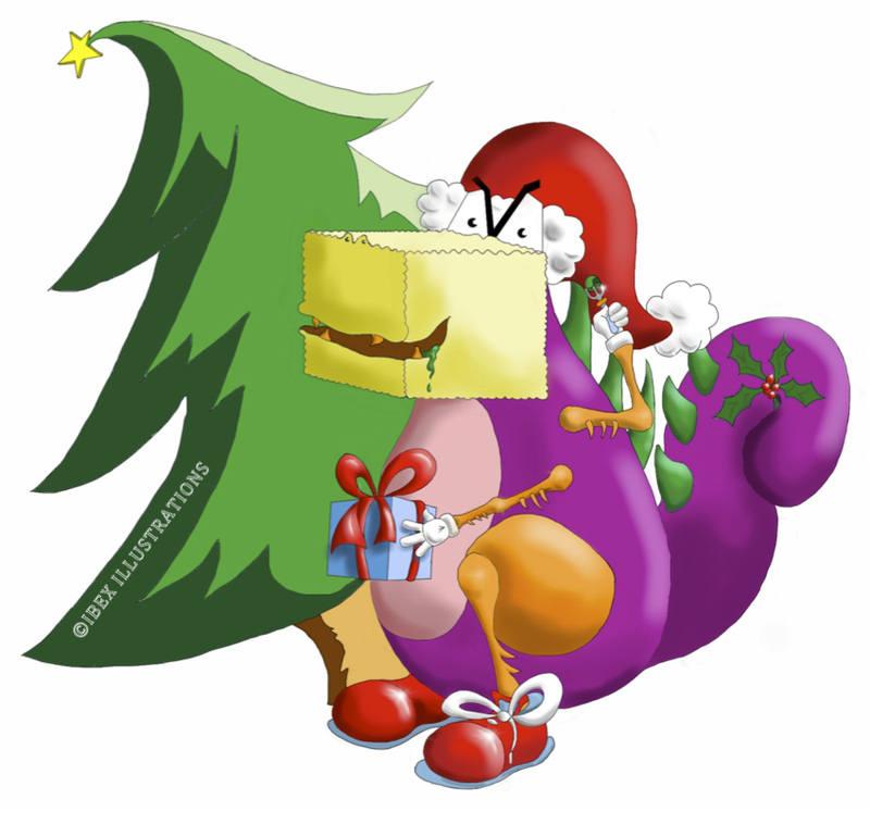 Christmas bug c jpg