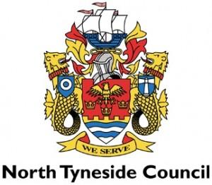 NORTH-TYNESIDE-library-logo-300x262