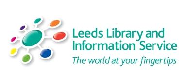 LeedsLibraryLogo