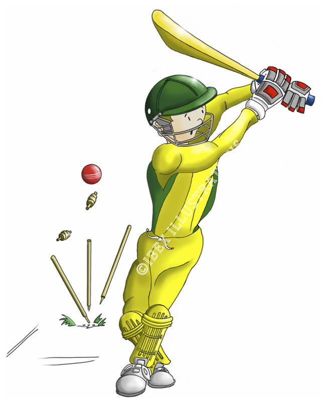 cricket c jpg