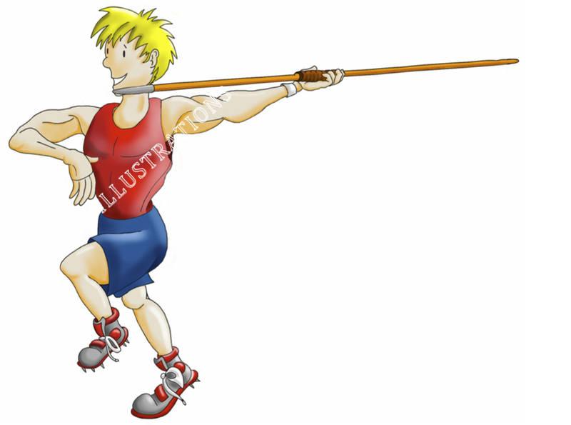 Javelin c jpg