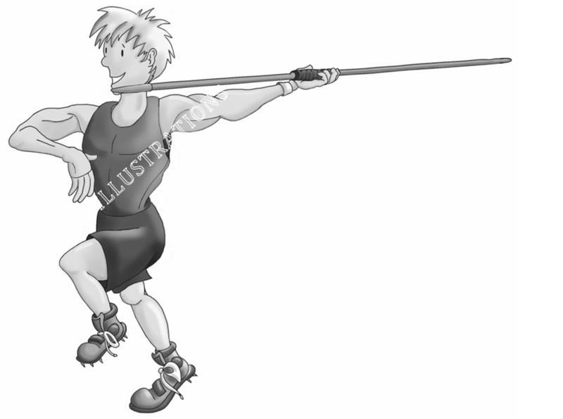 Javelin c jpg bnw