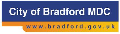 Bradford libraries