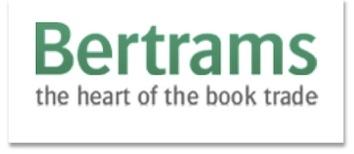 Bertrams heart pdf