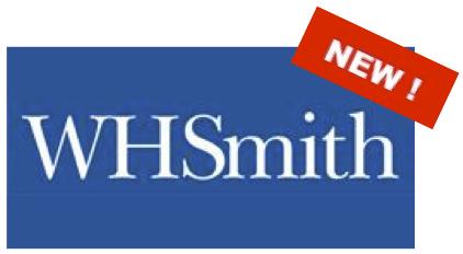 WH Smiths logo new jpg