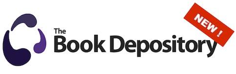 The book D new jpg