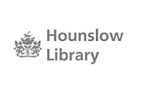 hounslow-library