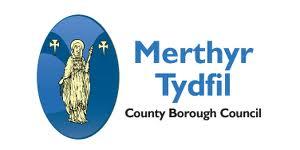 Merthyr_Tydfil-Logo