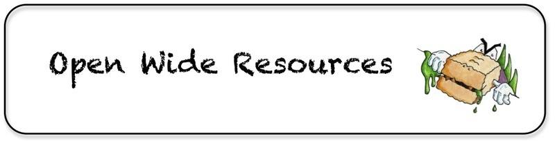 Button resources jpg