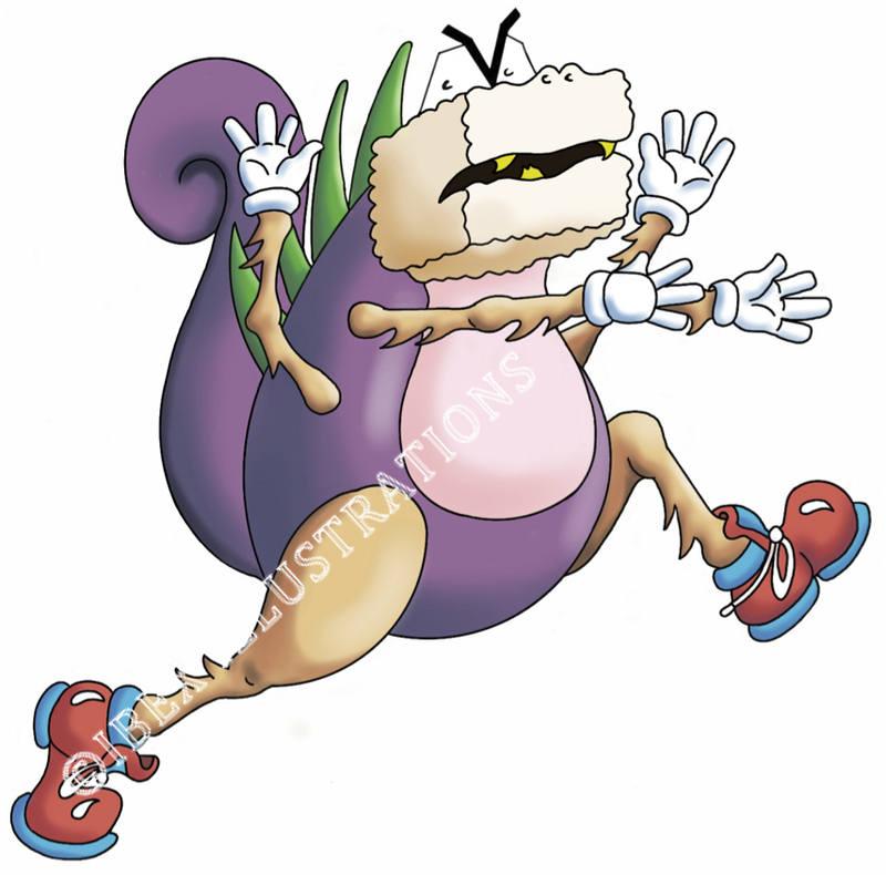 DR Scared Bug C jpg