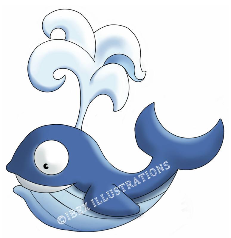 Whale c jpg