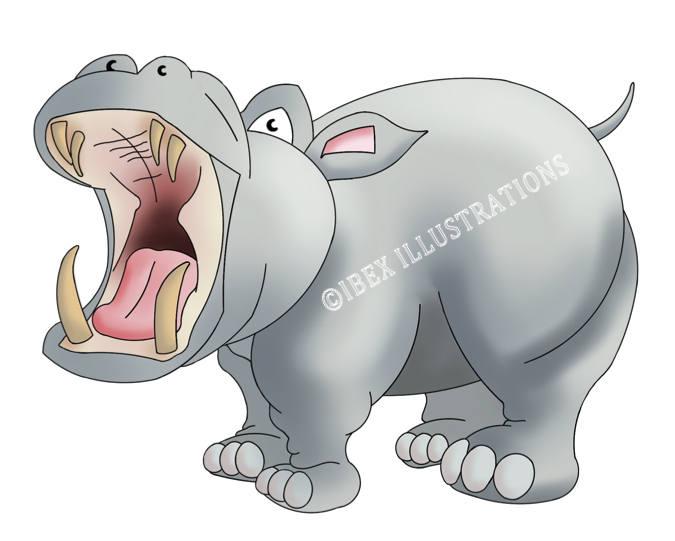 Hippo c jpg