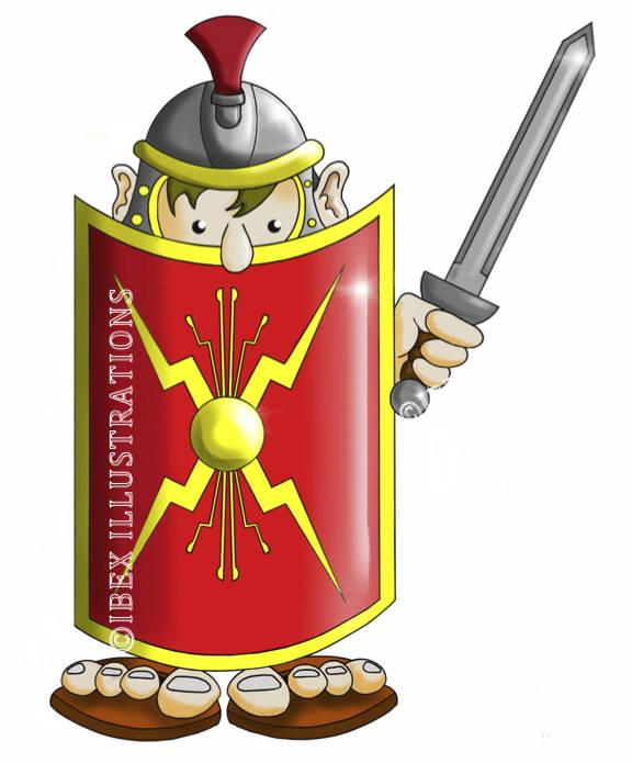 Roman soldier 2 c jpg