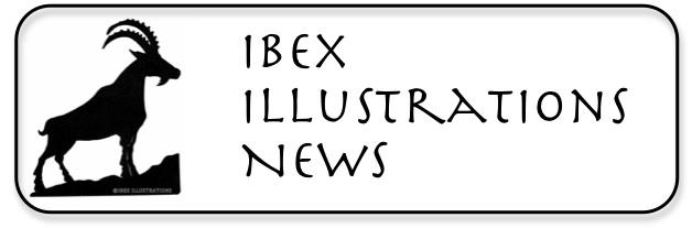 Button Ibex News jpg