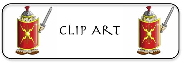 button Clip art jpg