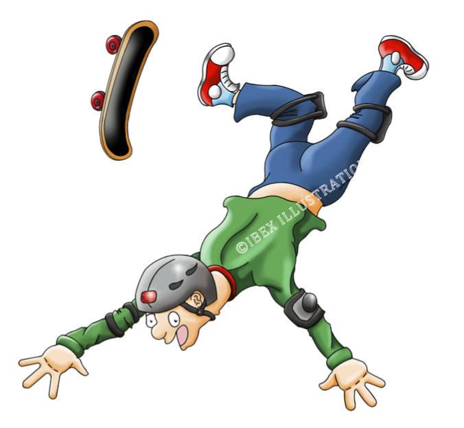 Skateboard fail2 c jpg