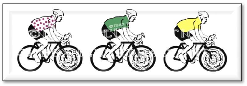 3 riders button jpg