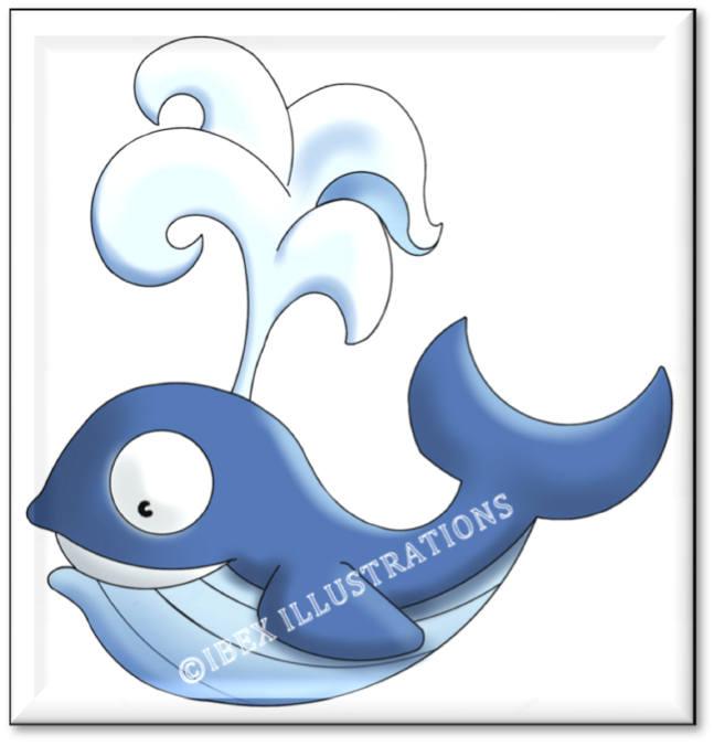 Whale button jpg