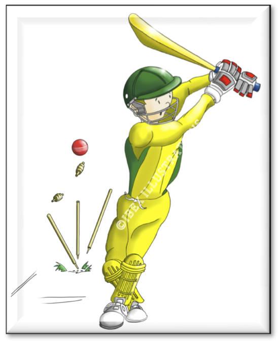 wicket button jpg