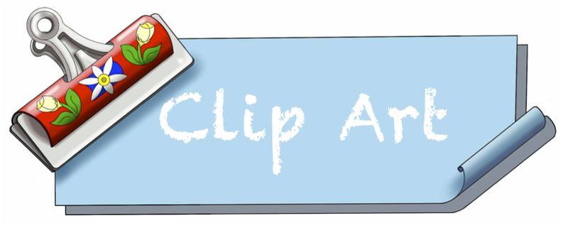 Clip Art Title jpg