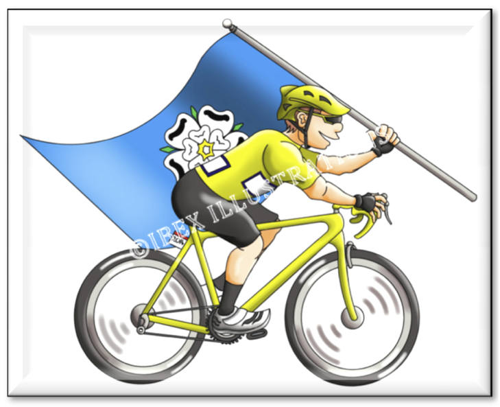 TDF cartoon button jpg