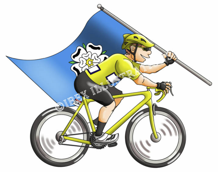 TDF cartoon c jpg