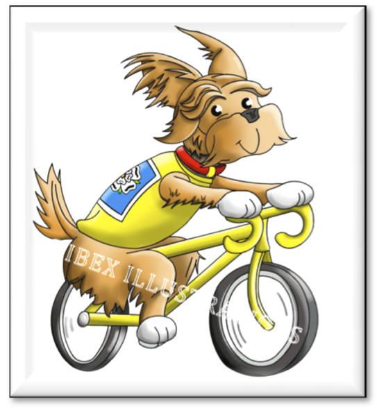 Yorkshire Terrier button jpg