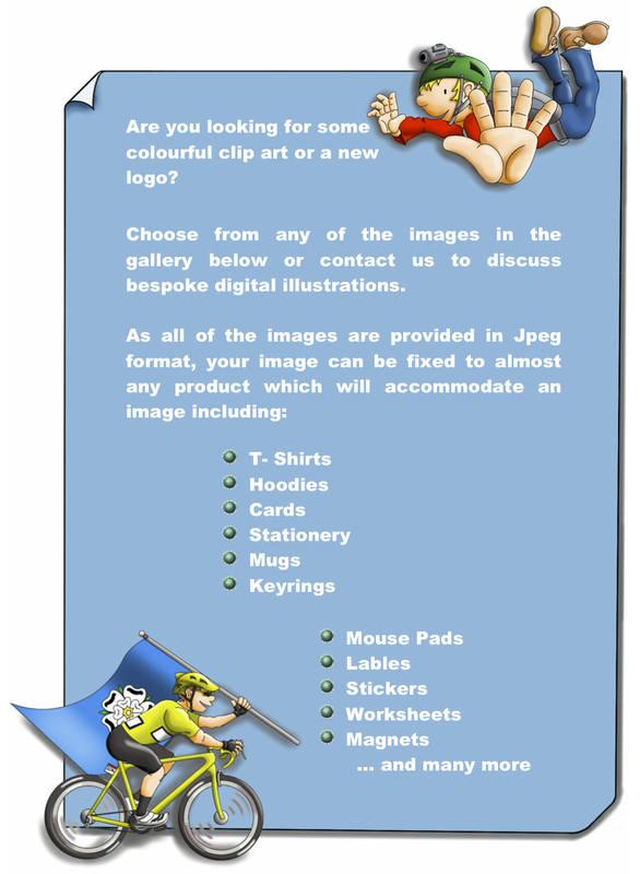 Clip Art background wording jpg