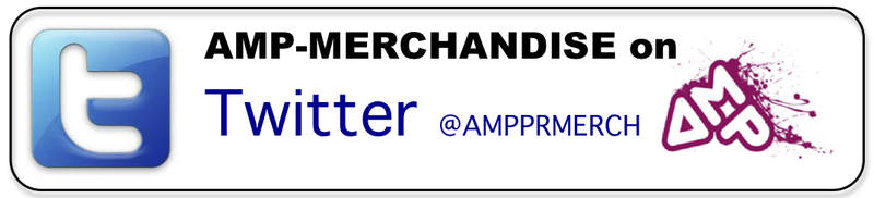 AMP on twitter button 2 jpg