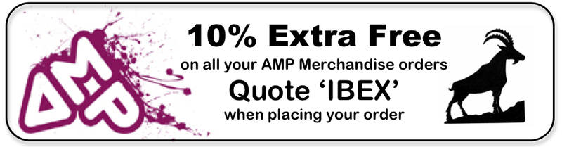 AMP offer button jpg