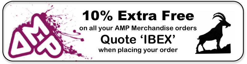 AMP offer button jpg