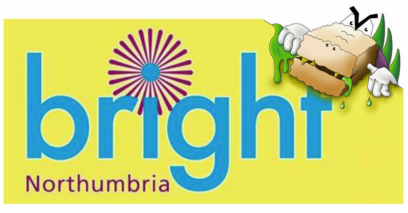 Bright Logo Sugarbug