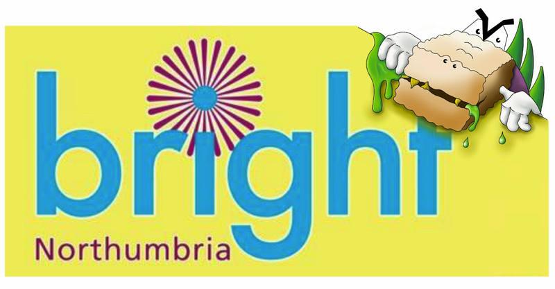 Bright Logo Sugarbug