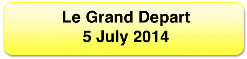 Grand depart button jpg