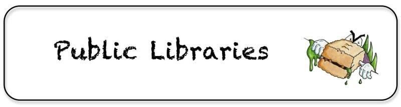 Button Public Libraries jpg