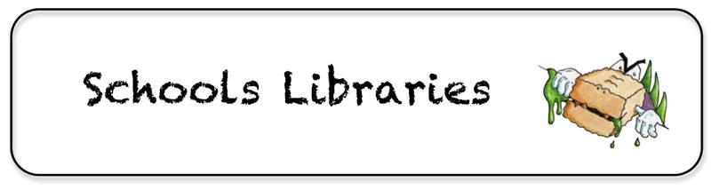 Button Schools Libraries jpg