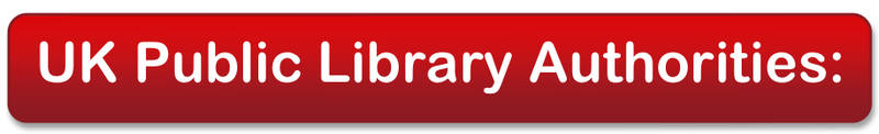 UK Public libraries title jpg
