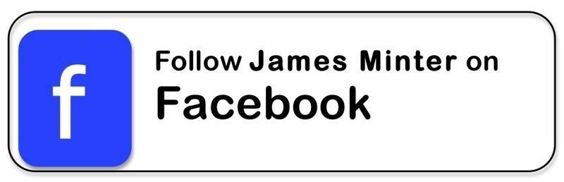 Follow James jpg