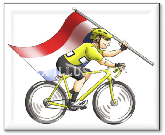 Netherlands c button jpg